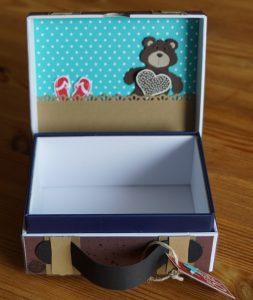 Akkustik-Kisten (23)