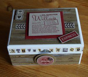 Akkustik-Kisten (5)