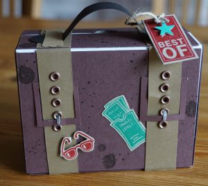 Akkustik-Kisten (9)