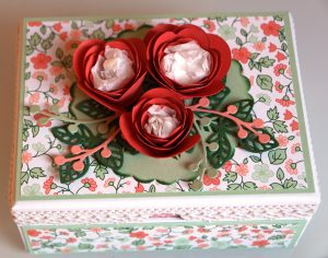 Duett Floral (3)