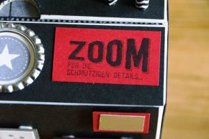 Kamera-Box (1)
