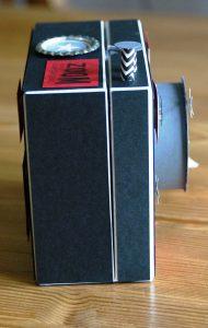 Kamera-Box (7)