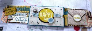 Ziehkarte Happy Day (1)