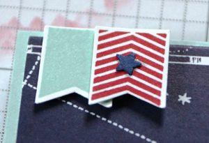 Ziehkarte maritim (4)
