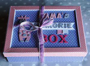 Baby-Box (2)