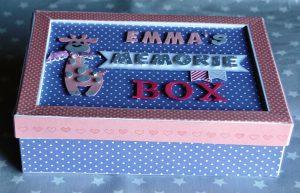 Baby-Box (3)