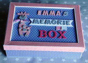 Baby-Box (4)