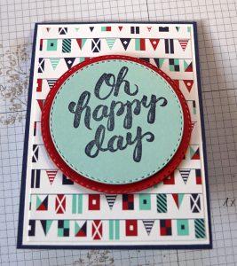 Geburtstagskarte Lasse 12 (2)