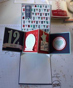 Geburtstagskarte Lasse 12 (4)