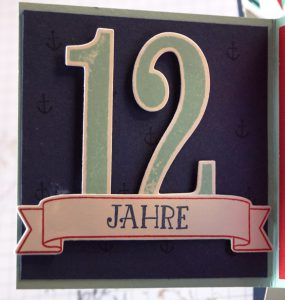 Geburtstagskarte Lasse 12 (5)