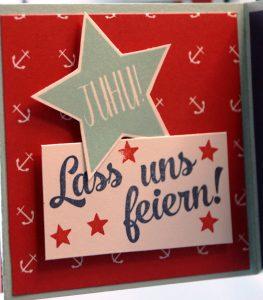 Geburtstagskarte Lasse 12 (7)