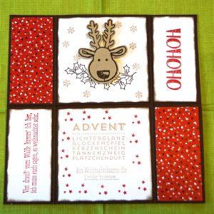 1000-Seitenkarte Weihnachten (2)
