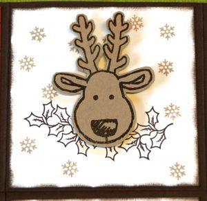 1000-Seitenkarte Weihnachten (3)