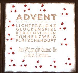 1000-Seitenkarte Weihnachten (4)