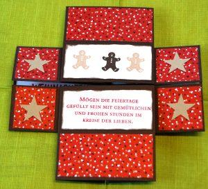 1000-Seitenkarte Weihnachten (6)