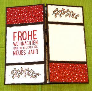 1000-Seitenkarte Weihnachten (7)