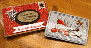 Adventskalender to go (12)