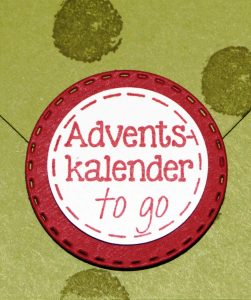 Adventskalender to go (4)