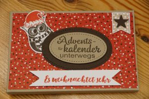 Adventskalender to go (6)