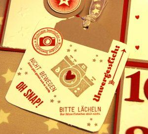 Explosions-Box Hochzeit Engelchen+Teufelchen (7)