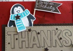 Thanks-Umschlag (3)