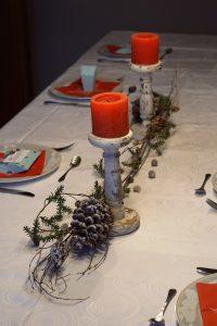 Tischdeko Weihnachten 16 (1)