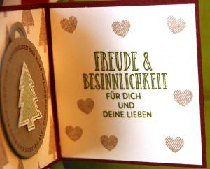 Tri-Folder-Card Weihnachten Elch (1)