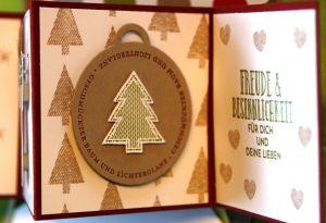 Tri-Folder-Card Weihnachten Elch (7)