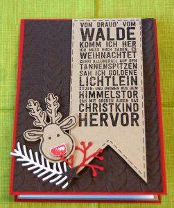 Tri-Folder-Card Weihnachten Rentier (1)