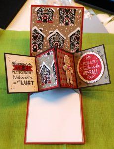 Tri-Folder-Card Weihnachten Rentier (4)