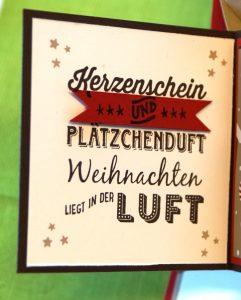 Tri-Folder-Card Weihnachten Rentier (5)