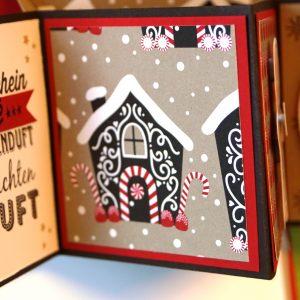 Tri-Folder-Card Weihnachten Rentier (6)