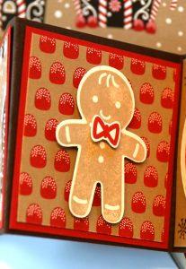 Tri-Folder-Card Weihnachten Rentier (7)