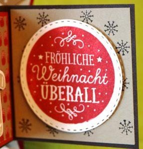 Tri-Folder-Card Weihnachten Rentier (8)