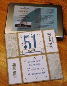 Vielseitenkarte 51 (14)