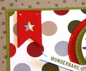 Weihnachtskarte Fleischerei (10)