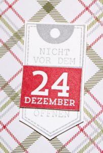 Weihnachtskarte Fleischerei (4)