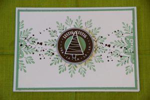 Weihnachtskarte-Kartenbox (1)