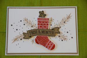 Weihnachtskarte-Kartenbox (3)