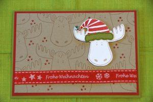 Weihnachtskarte-Kartenbox (4)