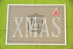 Weihnachtskarte-Kartenbox (5)