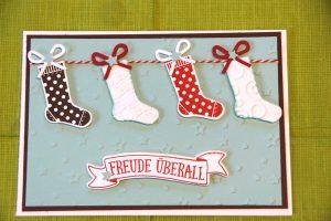 Weihnachtskarte-Kartenbox (6)