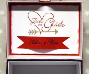 Hochzeitsbox-Mädels (10)