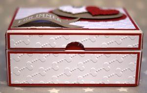 Hochzeitsbox-Mädels (2)