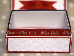 Hochzeitsbox-Mädels (9)