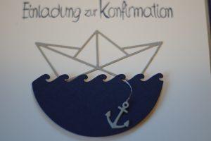 Eiladung Konfirmation Schiff (3)