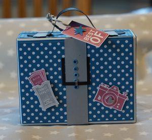 Geschenkkoffer blau (1)
