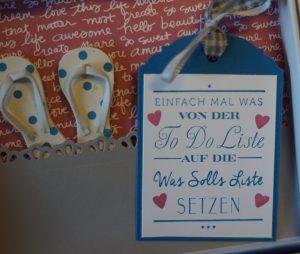 Geschenkkoffer blau (10)