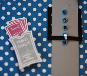 Geschenkkoffer blau (3)