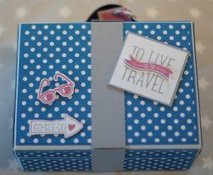 Geschenkkoffer blau (6)